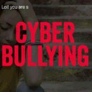 cyberbullying-flat
