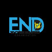 endcyberbullying