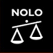 nolologo_400x400
