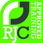 rjc-approved-training-logo