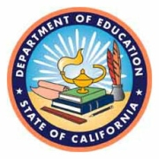 seal_of_the_california_department_of_education