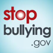 stopbullyinggov