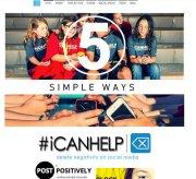 www-icanhelpdeletenegativity-org