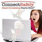 connect_safely