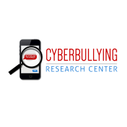 default_cyberbullying