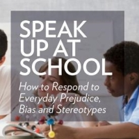 Teaching-Tolerance-Speak-Up-at-School